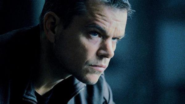 Jason Bourne 6 Casting, Trailer, Release Date, is There Be A Sequel In the Franchise?