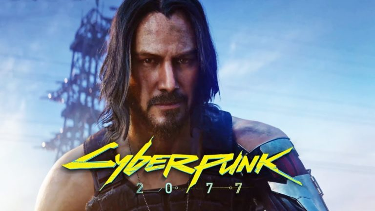 Cyberpunk 2077 Exposures Game launch Date from CD Projekt Red Confirms