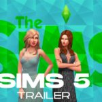 The Sims 5 trailer Launch And Release Date are CONFIRMED?