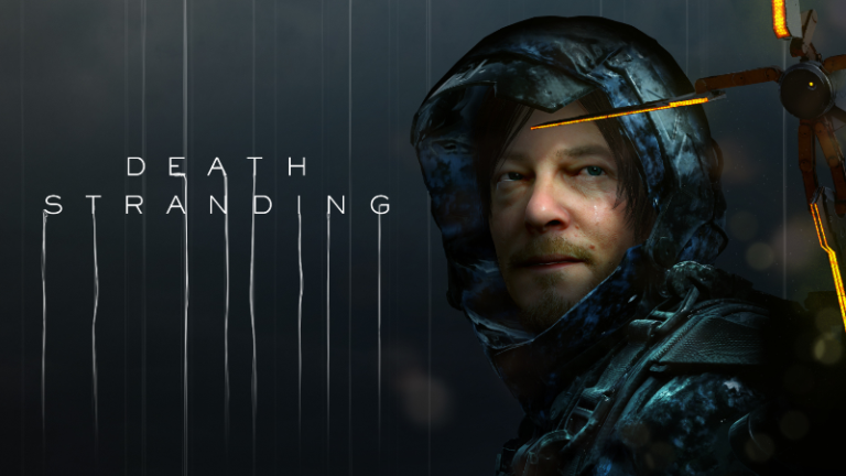 Patch Notes are out for PC now for Death Stranding 1.01 V