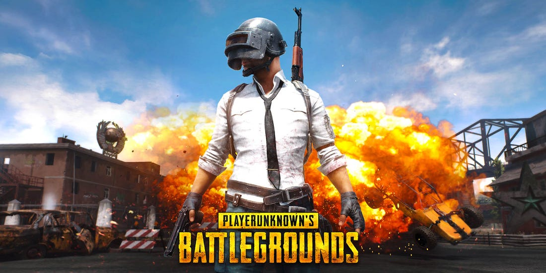 PUBG Mobile not working and crashing errors in iOS devices! Read here how to Fix.