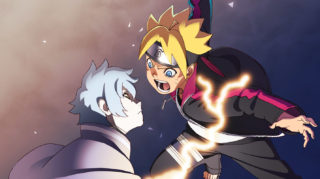 Spoiler alert for Boruto Episode 158, Release Date, Recap, Preview, and where you can watch.