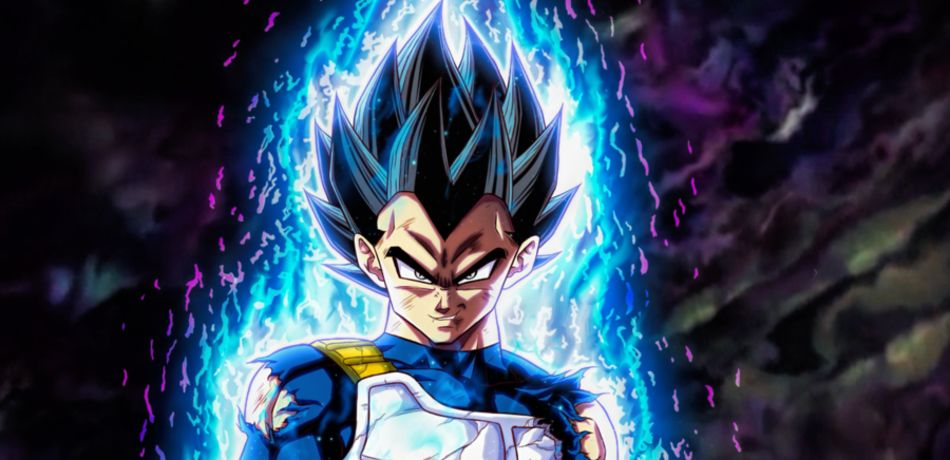 Release date for Dragon Ball Super Chapter 62 Spoilers alert, Leaks, and everything need to know.