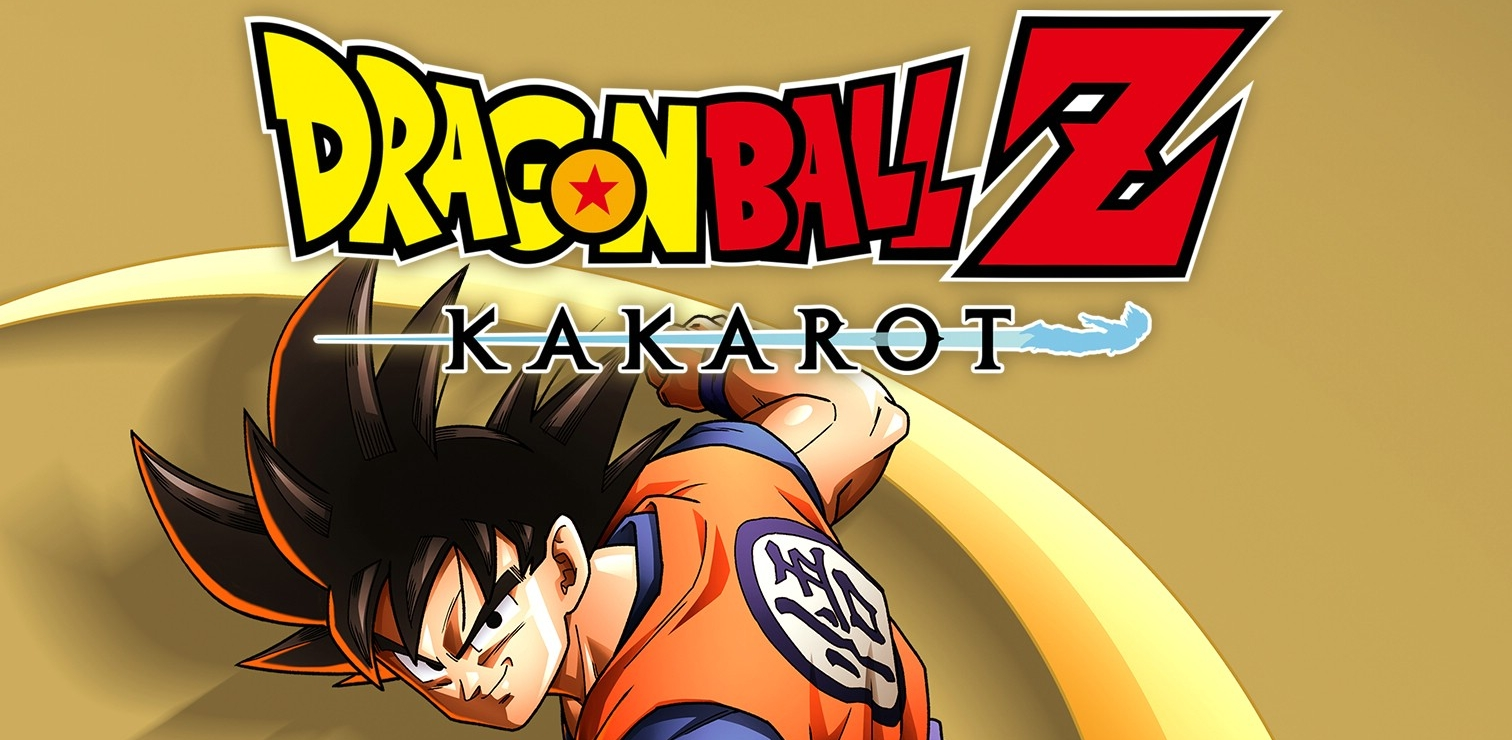Update 1.21 Patch Released on July 21 for Dragon Ball Z Kakarot