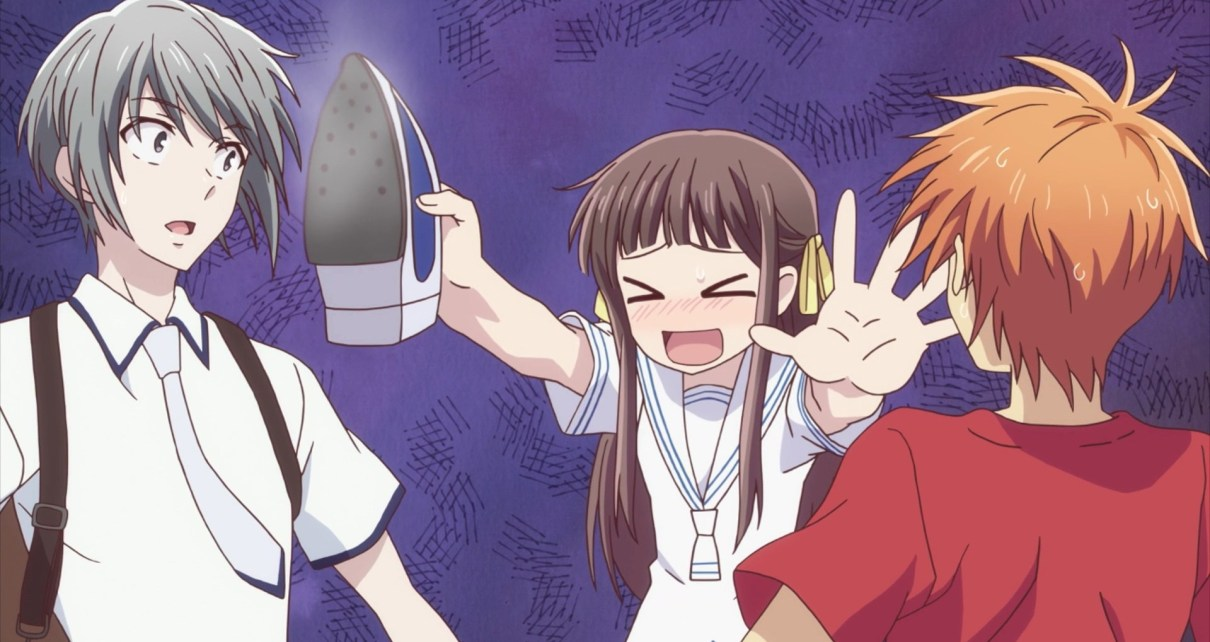 Release Date for Fruits Basket Season 2 Episode 14 is Delay? everything needs to know.