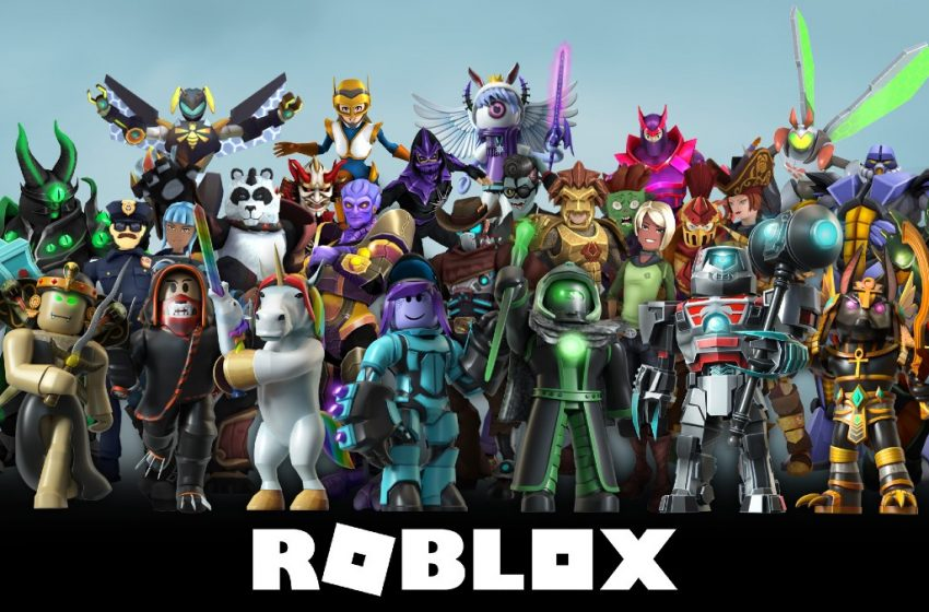 In Roblox Strucid codes in July 2020!