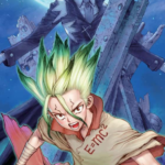 Release date for Dr. STONE Chapter 157?, Spoilers alert, and where you can Read?