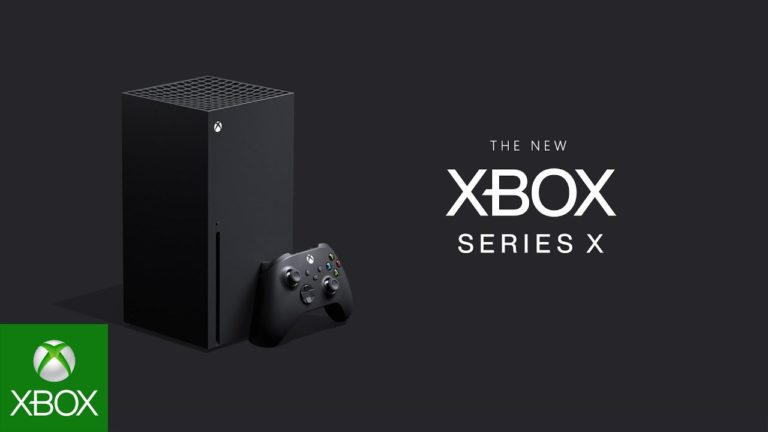 Showcase confirmed on July 23 for Xbox Series X First-Party Games