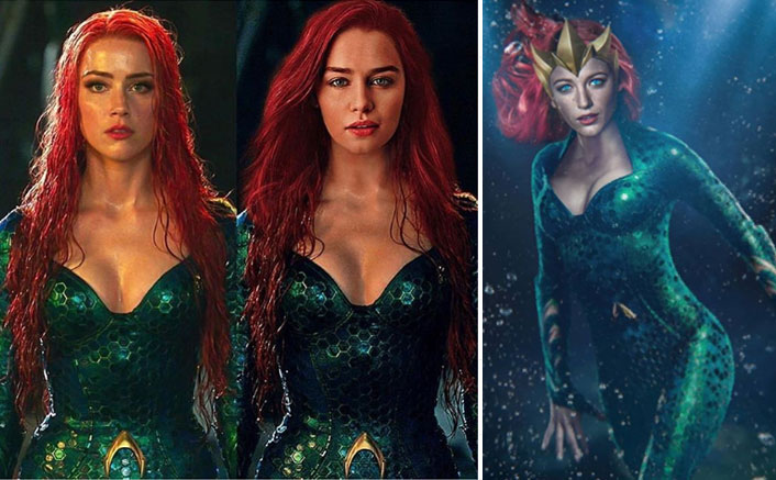 Expected Release date for Aquaman 2, Cast, Latest Updates on Amber Heard's Role Summary
