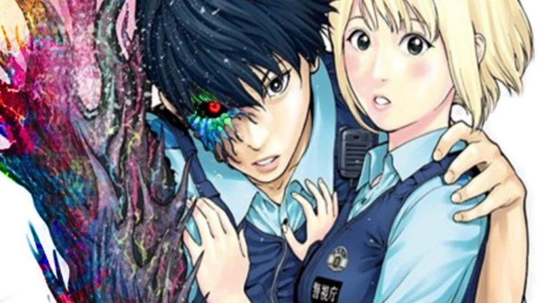 Release date for Jagaaaaaan Manga Chapter 111 is available, Assumptions Updates and More