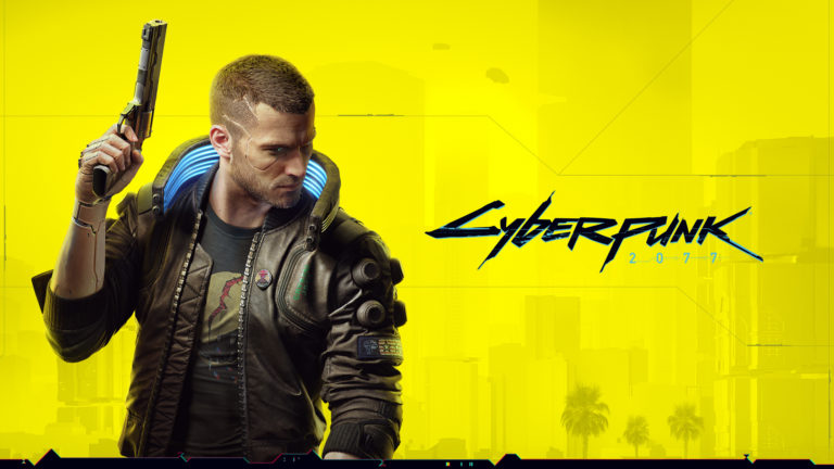 Ubisoft Announces a Whole Lot Cyber-punk 2077, Of Launch Dates Perhaps Maybe Not Coming into Micro-Soft Believes, & Game Go In Cross-Gen,