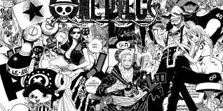 Release date for One Piece Chapter 986 and Spoilers alert. is Devil Fruit saved Orochi, or his dead?