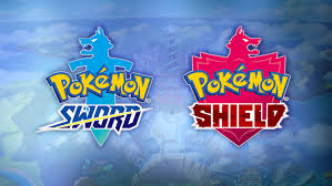 Latest Update of Pokemon Sword and Shield version 1.2.1 released with some bug fixes