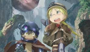 Release Date for Made In Abyss Season 2, and other updates