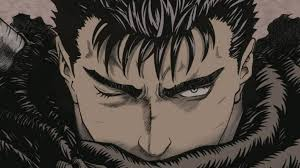 Spoiler alert for Berserk Chapter 362, Release Date, Recap of Previous Chapter Read Here