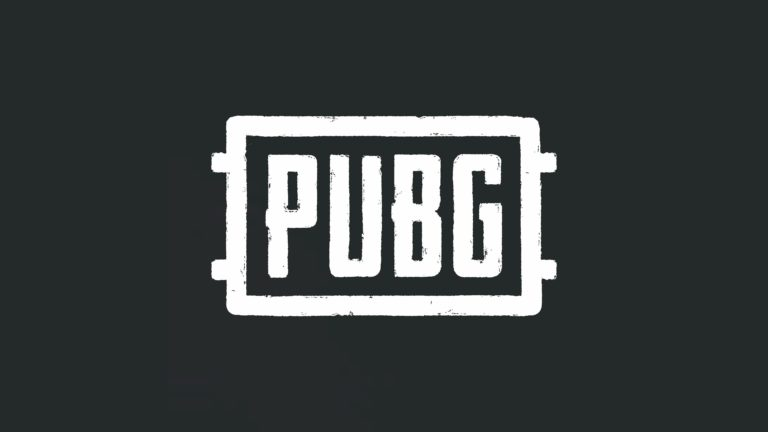 Release date for PUBG Mobile Update 0.19.0 Patch Notes with New Map Livik and more.