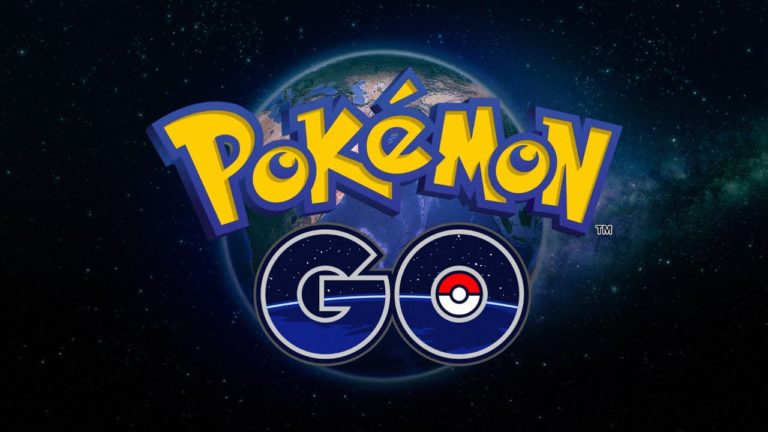 PokemonGo's Workforce Rocket Can come Direct you from Sexy air balloon Today