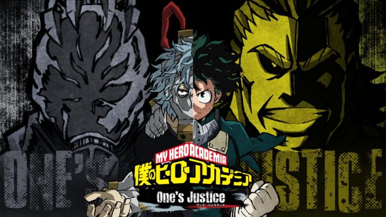 Release date and Spoilers for Boku no Hero Academia Manga Chapter 279 and more.