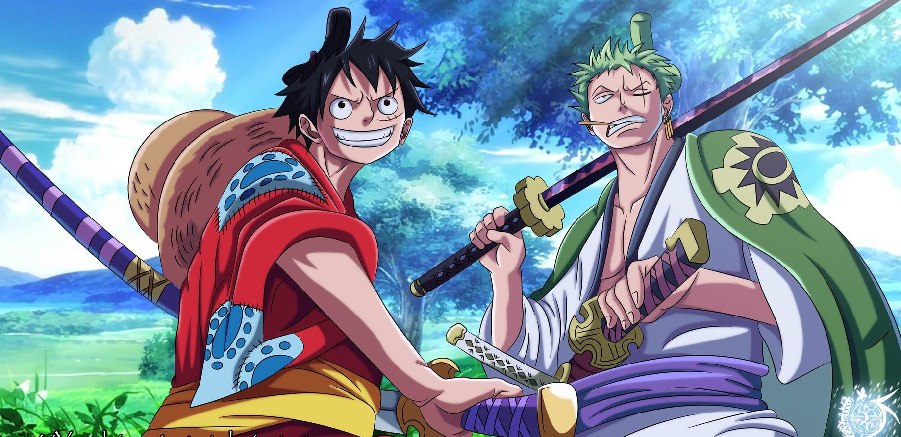 Release date for One Piece Episode 932 Spoilers alert, And everything need to know.