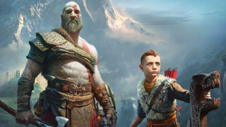 Release date for God of War Season 5: and Updates And everything needs to know.