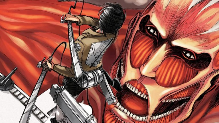 Release date for Attack On Titan Chapter 131, and spoilers alert, Recap, and other updates.