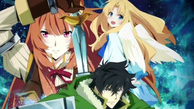 Release date for Rising of the Shield Hero Season 2, Cast, Plot, and Other updates.