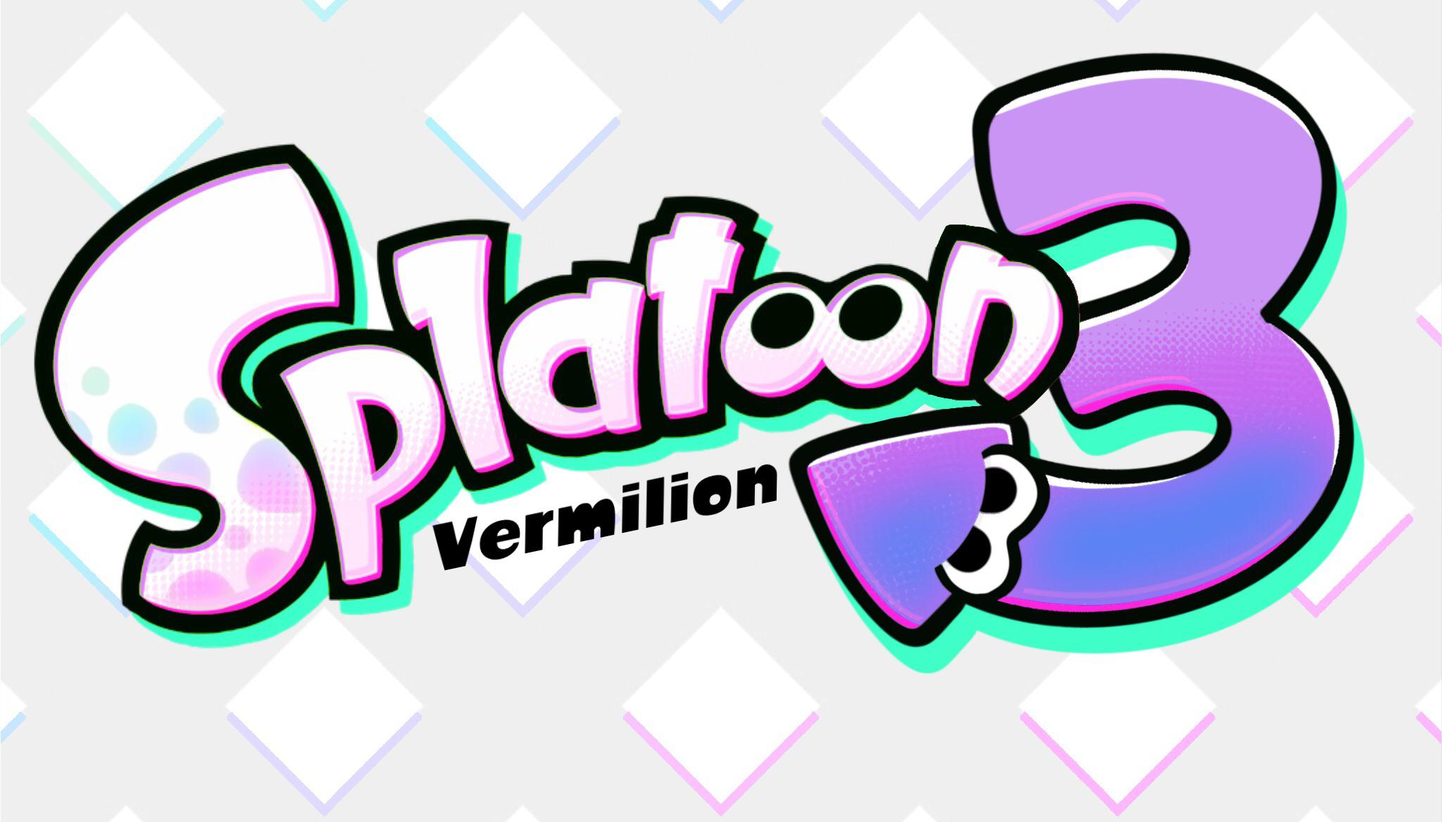 Release date for Splatoon 3: Cast, Gameplay And Storyline