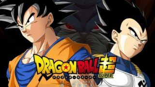 Spoiler alert for Dragon Ball Super chapter 63, release date, and other major updates.