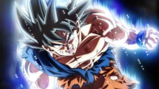 [LATEST] Release date for Dragon Ball Super Chapter 64, Spoilers, Raw Scans, Leaks, were to read and all about.