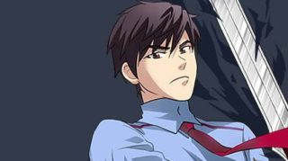 check out the Spoilers for The Gamer Manhwa Chapter 341, Release Date, Storyline, Recap, and other [UPDATEs]