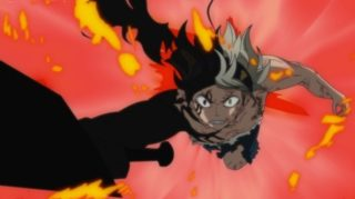 New release date for Black Clover Chapter 259, Spoilers alert, Recap, Raw scans, Where you can Read and another major update for Asta is going to defeat Dante with Yami's sword.