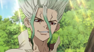 Spoilers alert for Dr. Stone Chapter 163, Release, Recap, Raw Scan and all about to know.