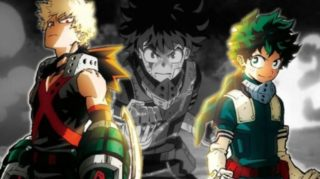 [Latest trending] Spoiler alert for My Hero Academia Chapter 282, Raw Scans, Release Date, Assumptions, Theories, and all about to know.