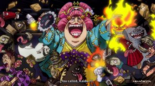 Release date for 'One Piece' chapter 986, spoilers alert, Where you can read, Luffy removes ymato's handcuffs update, and much more.