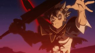 Release date for 'Black Clover' chapter 260, spoilers alert, Recap, and other major updates.
