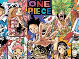 Spoilers alert for One Piece Manga Chapter 989, Release Date storyline, assumptions and all about to know.
