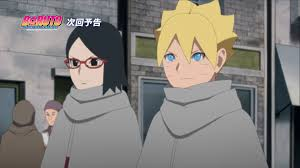 Release date for Boruto Episode 160, And check here English Dub, Spoilers alert, Preview, and other major updates check here.