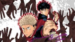 Release date for Jujutsu Kaisen Chapter 117, Spoiler alert, Leakes, Raw Scans, Complete Overview and other IMP updates.