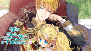 Spoiler alert for Who Made Me A Princess Manhwa Chapter 81, release date, Recap, Storyline, and other major updates.