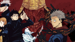 New Release date for Jujutsu Kaisen Chapter 117, Assumptions, Recap, Raw Scans, and other major updates.