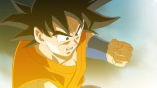 Spoilers leaked for Dragon Ball Super Chapter 64 Release date, and more major updates.