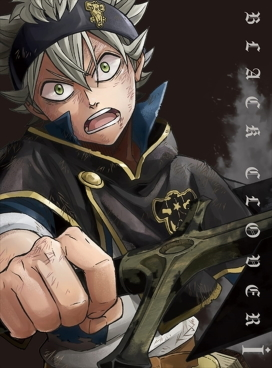 Spoilers And Raw Scan For Black Clover Episode 146, Recap, Release Date, Review, And MuchMore too