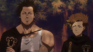 Spoilers And Release Date for Black Clover Episode 145, Release Date,English DUB, Where You Can Watch, And Much More.