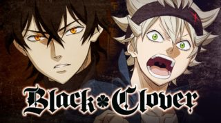 Spoilers alert for Black Clover Chapter 264, Release date and time, raw Scan, and everything needs to know.