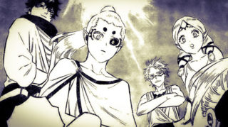 Spoilers revealed for Black Clover Chapter 265, Release, and major updates.