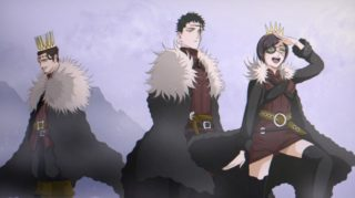 Spoilers leaked for Black Clover Chapter 265, recap, release date and much more.
