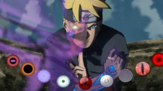 Spoilers and release date for Boruto Chapter 51, and other major updates.