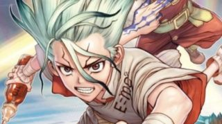 [New Update] Spoilers for Dr. stone chapter 168, release, Raw Scan, and much more to know.