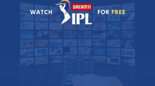 [IPL 2020 Free] How to watch & stream IPL 2020 live online for free