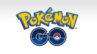 The New Update for Pokemon GO 0.187.1 is broken with GO Battle League